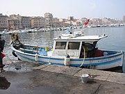 180px-Vieux_port_de_Marseille.JPG