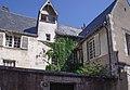 Vieux tours , place gregoire de tours, 4 rue du général meunier.jpg