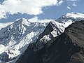 View from Baltit Fort to Hunza valley.jpg