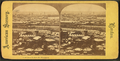 View from Bunker Hill monument, from Robert N. Dennis collection of stereoscopic views 2.png