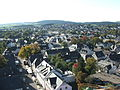 View from St. Petrus und Andreas Brilon A01.jpg