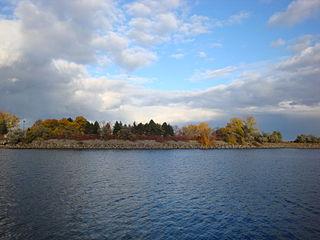 Lakeview, Mississauga Neighbourhood in Peel, Ontario, Canada