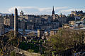 View of Edinburgh from Calton Hill - 08.jpg