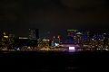 View of Hong Kong 2013-9.jpg