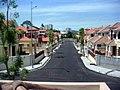 View of Minden Heights in Penang.jpg