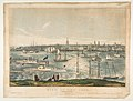 View of New York from Brooklyn Heights MET DP816538.jpg