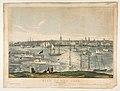 View of New York from Brooklyn Heights MET DP816538.jpg