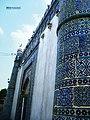 View of Tomb of Khawaja Awais Kagha.jpg