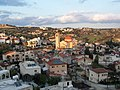 View of the center of Agios Tychonas 07.jpg