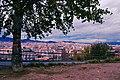 View somewhere near Passeig de Miramar (31887796524).jpg