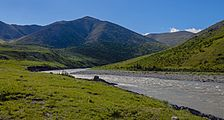 View up Firth River in mountain reach, Ivvavik National Park, YT.jpg