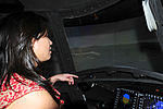 Viewing risk management 130612-A-AB123-188.jpg