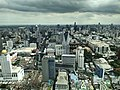 Views from Baiyoke Tower II 20190824 12.jpg