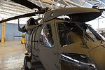 Views of UH-60 Black Hawk with SHAPE Helicopter Flight Detachment 150205-A-RX599-020.jpg