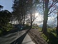 Views on the way to Bromo Mt.jpg