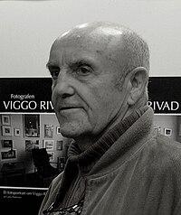 Viggo Rivad httpsuploadwikimediaorgwikipediacommonsthu