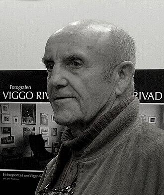 Viggo Rivad - Viggo Rivad