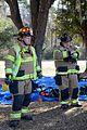 Vigilant Guard 2015, South Carolina 150308-Z-VD276-010.jpg