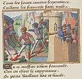 Vigiles de Charles VII, fol. 78v, Siège de Lagny (1432).jpg