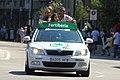 Vigo Vuelta Ciclista a España 2013 (9596417632).jpg