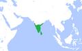 VijayanagarGreatest1335-1570.png