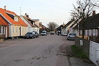 Viken, Bygatan (Feb 2008).jpg
