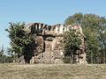 VillaGordianiAulaAbsidata01.jpg