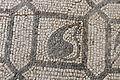 Villa Armira Floor Mosaic PD 2011 116.JPG