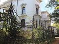 Villa Bennewitz, Kaiser-Otto-Ring 3.JPG