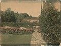 Villa Bonnier, Stockholm, Sweden (4382447544).jpg