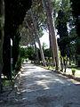 Villa Celimontana 992.jpg