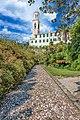 Villa Durazzo Pallavicini Museo e Chiesa.jpg