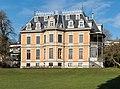 Villa Rychenberg, Winterthur.jpg