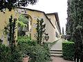 Villa le balze, 02.JPG