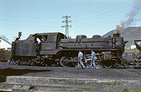 Villablino 04-1983 Engerth No 16-c.jpg