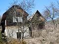 Villages14Slovakia401.JPG