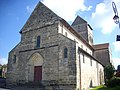 Ville-en-Tardenois - église Saint-Laurent (03).JPG