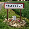 Villebéon-77-A01.JPG