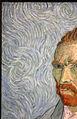 Vincent Van Gogh, autoritratto, 1889, 02.JPG