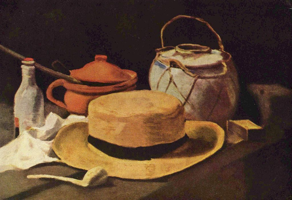 1024px-Vincent_Willem_van_Gogh_129.jpg