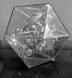 Vintage cell model.jpg