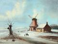 Vinterlandskab med scene fra Treårskrigen.png