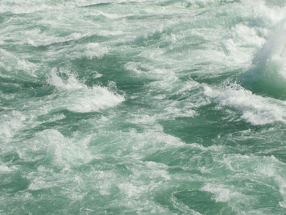 Violent water below Niagara Falls.jpg