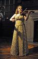 Violinist Rachel Barton Pine.jpg