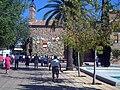 VirgendeGracia Ofrendafloral 08092008.jpg