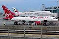 Virgin America, N633VA, Airbus A320-214 (16456577965).jpg