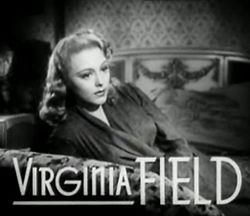 Virginia Field in Waterloo Bridge trailer.jpg
