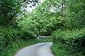 Virginstow, in the Carey valley - geograph.org.uk - 457019.jpg