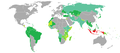 Visa requirements for Indonesian citizens.png