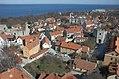 Visby - KMB - 16001000006957.jpg